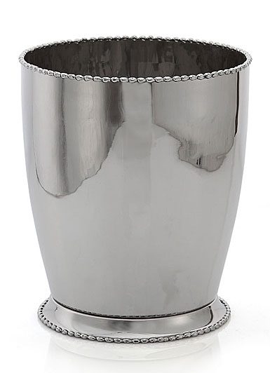 Michael Aram Molten Waste Basket