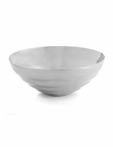 "Michael Aram Ripple Effect 13"" Serving Bowl"