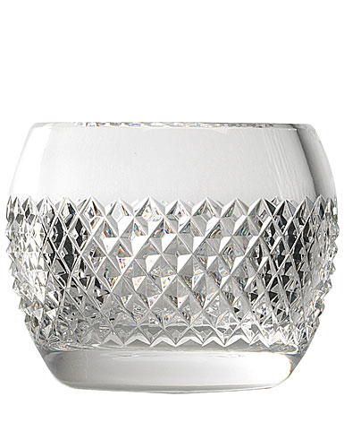 Waterford John Rocha Lume Votive, 2.5""