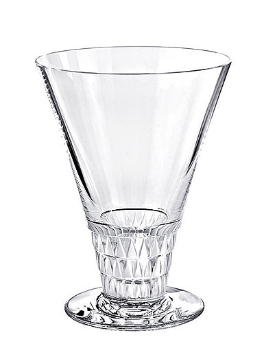 Lalique Bourgueil Sherry Glass N 5 3 3/10""