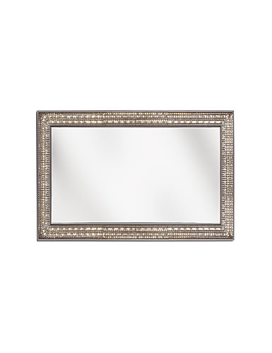 Waterford Interiors Jo Sampson Collection London Wall Mirror