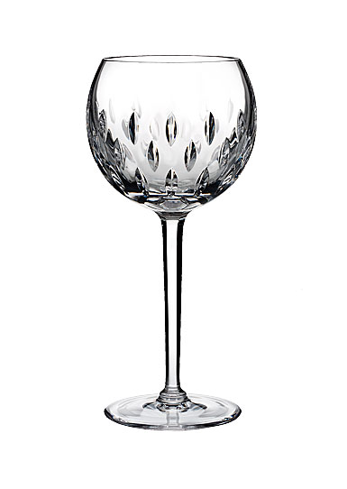Waterford Esprit Goblet, Single, Special Order