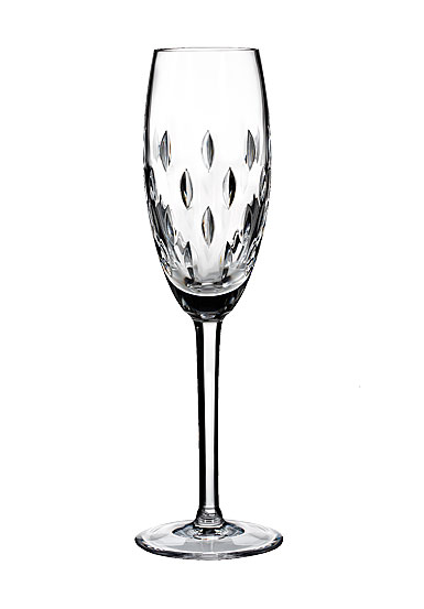 Waterford Esprit Champagne Flute, Single, Special Order