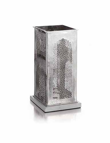 Michael Aram Palace Candle Lantern