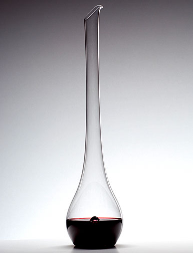 Riedel Flamingo Decanter