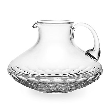 Monique Lhuillier Waterford Atelier Collection, Pitcher