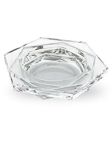 Baccarat Abysse Bowl