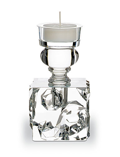 Baccarat Foret Des Songes Votive