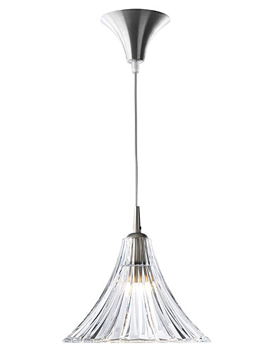 Baccarat Mille Nuits Ceiling Lamp, Large