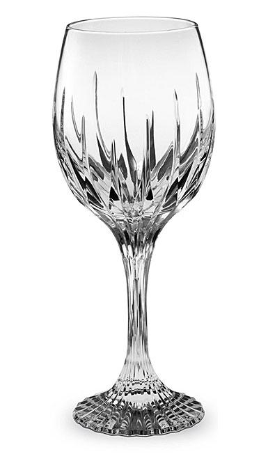 Baccarat Jupiter American Water Goblet, Single