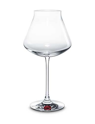 Baccarat Chateau Baccarat XL Wine Glass, Red Seal