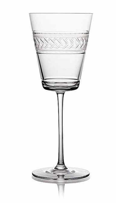 Michael Aram Palace Wine Glass, Pair