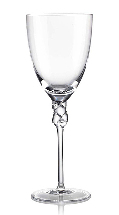 Rogaska Eurus Goblet, Single