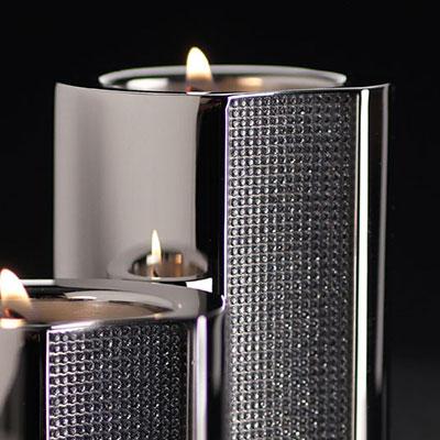 Swarovski Ambiray Tealight Medium