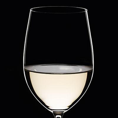 Riedel Veritas Viognier, Chardonnay, Single