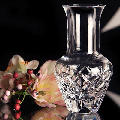 Waterford Lola Bud Vase