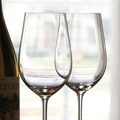 Riedel Sommeliers Zinfandel - Riesling Grand Cru Glass, Single