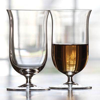 Riedel Sommeliers Single Malt Whiskey