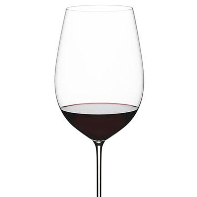 Riedel Sommeliers Superleggero Bordeaux Grand Cru, Single
