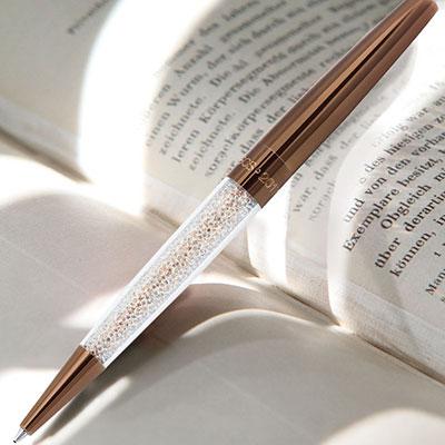 Swarovski SCS 2017 Jubilee Pen
