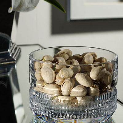 Ralph Lauren Broughton Nut Bowl