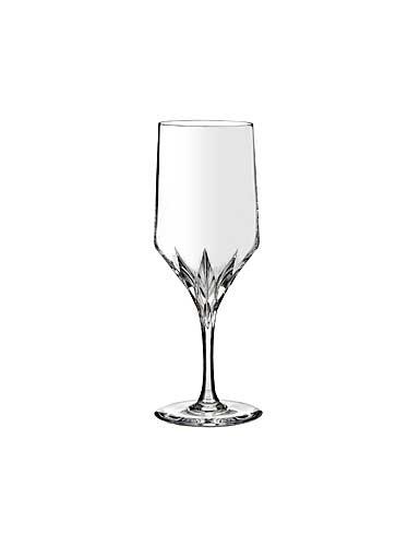 Vera Wang Wedgwood Vera Peplum Iced Beverage, Single