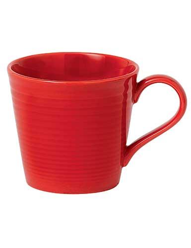 Royal Doulton Gordon Ramsay Maze Chilli Red Mug at Sears.com