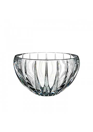"Marquis by Waterford Phoenix 8"" Bowl"