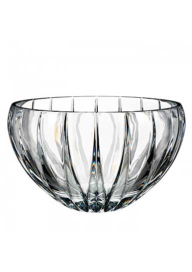 """Marquis by Waterford Phoenix 10"""" Bowl"""