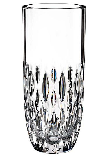"""Waterford Enis 8"""" Vase"""