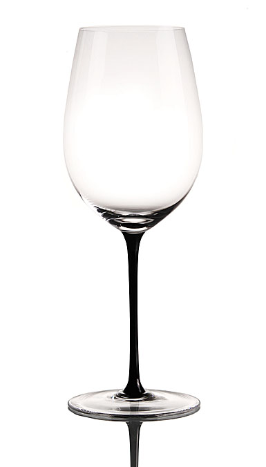 Riedel Sommeliers Black Tie Bordeaux Grand Cru Glass