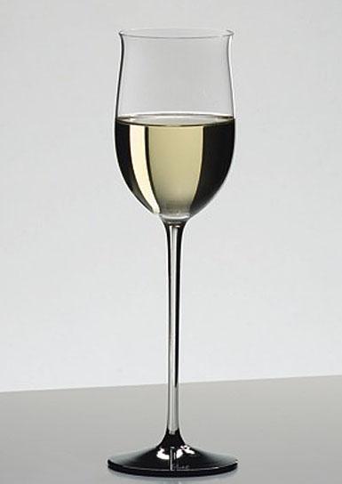 Riedel Sommeliers Black Tie Rheingau Glass