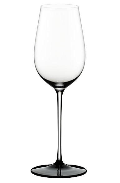 Riedel Sommeliers Black Tie Riesling Grand Cru Glass