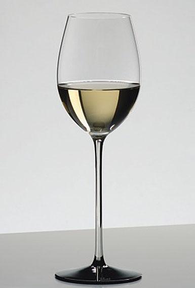 Riedel Sommeliers Black Tie Loire Glass