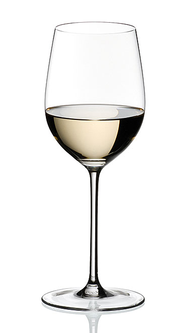 Riedel Sommeliers Chablis, Chardonnay Glass, Single