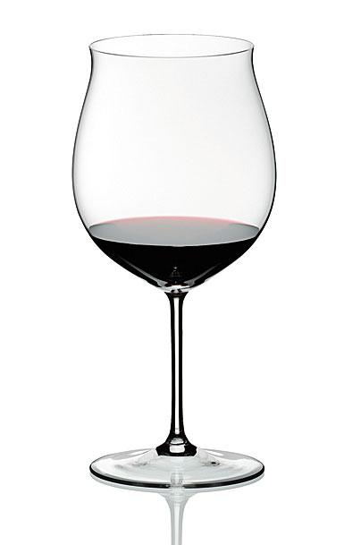 Riedel Sommeliers Burgundy Grand Cru, Pinot Noir