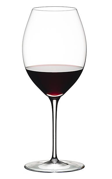 Riedel Sommeliers Hermitage, Syrah