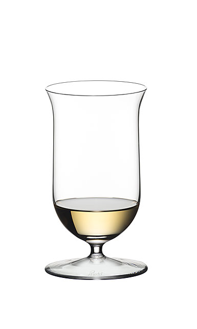 Riedel Sommeliers Single Malt Whiskey