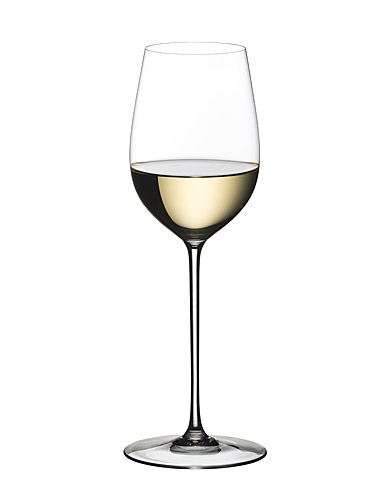 Riedel Sommeliers Superleggero Viognier, Chardonnay Single