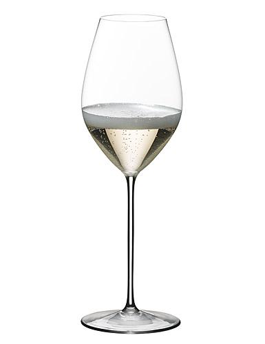 Riedel Sommeliers Superleggero Champagne Wine, Single