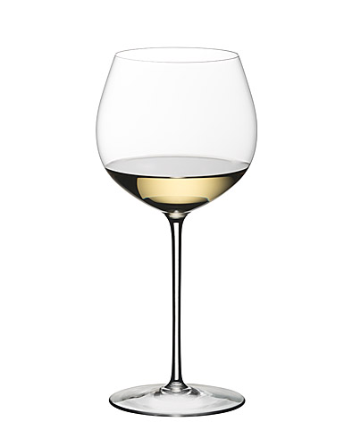 Riedel Sommeliers Superleggero Oaked Chardonnay, Single