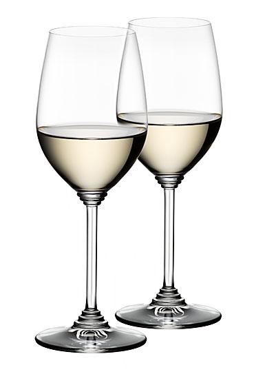Riedel Wine Zinfandel, Riesling, Pair