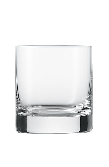 Schott Zwiesel Paris Old Fashioned, Single
