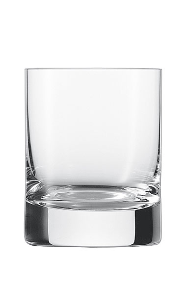 Schott Zwiesel Paris Cocktail, Single