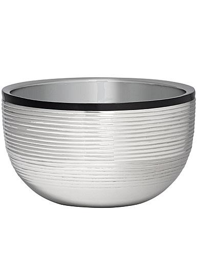 Vera Wang Wedgwood Debonair Nut Bowl