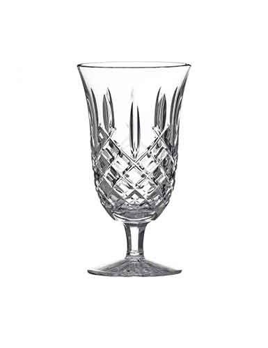 Waterford Araglin Footed Iced Beverage, Single