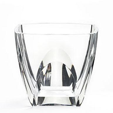 Vera wang wedgwood cabochon pocket vase - Vera wang martini glasses ...
