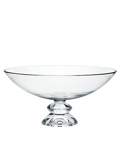 Vera Wang Wedgwood Orient Bowl, 10in