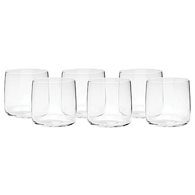 Vera Wang Varick DOF, Set of 6