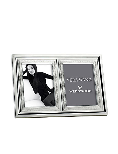 Vera Wang Wedgwood With Love 5